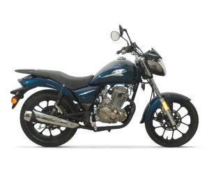 JM200-E