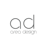 mm-logo-areadesign