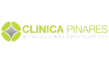 mm-logo-clinicapinares