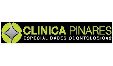 mm-logo-clinicapinares