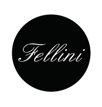 mm-logo-fellini