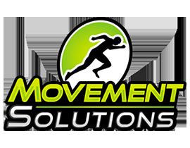 mm-logo-movsol