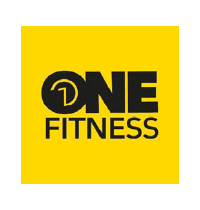 mm-logo-onefitness