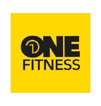 mm-logo-onefitness
